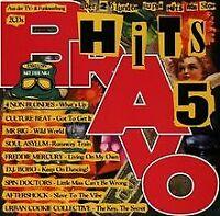 Bravo Hits 5 von Various | CD | Zustand gut