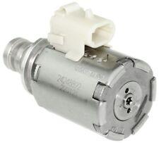 Auto Trans Control Solenoid-4L80-E Wells TCS100