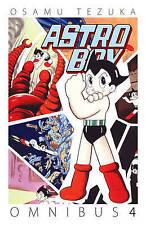 Darkness 2016 American Comics & Graphic Novels