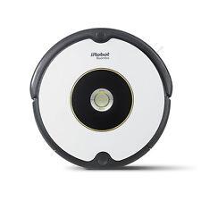Aspirador Robot ROOMBA 605