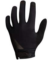 M Ventura Gel Gloves Short Finger Black//Red NEW
