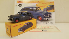 Dinky Toys Atlas - Ford Vedette '49