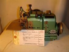 MERROW 3DWR-2 SEWING MACHINE - TAG2899