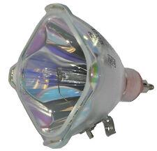 New Lamp Bulb for Sony XL-2100 XL-2100U A-1606-034-B Original Osram Neolux