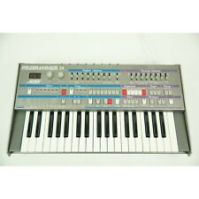SOLTON PROGRAMMER 24 SYNTH ✰ PRO SERVICED - BAG - WARRANTY  ✰