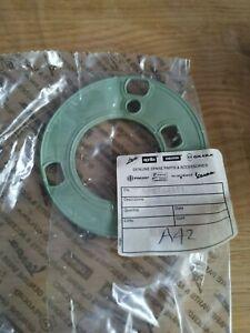 New Genuine Aprilia CAPONORD RST RSV1000 SHIVER FALCO FUEL TANK GASKET AP8144351
