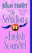 The Boscastles: The Seduction of an English Scoundrel : A Novel 1 by Jillian...