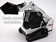 Bobcat T550 Track Loader 1/25 Scale Die-cast Metal Model by Bobcat