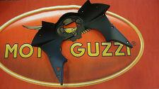 PLANCIA CRUSCOTTO GUZZI NORGE 977857
