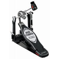 Tama HP900RN Iron Cobra 900 Bass Drum Pedal