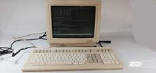 Digital VT520 Terminal DEC VT520 & LK411-AA Keyboard (Ori)