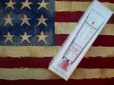 Elizabeth Arden Eight Hour Cream Skin Protectant, 50gr, RRP: £26