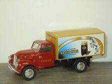 Truck Kronator Beer *41717