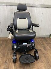 NEW!!*Metris Vision Sport* - Power Wheel Chair