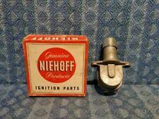1955 1956 Chevrolet 55-57 Corvette 56-57 Nash Hudson NORS Dimmer Switch #DR-143