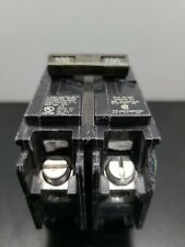MURRAY MP2100 2 POLE 100 AMP CIRCUIT BREAKER