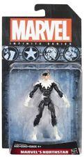 Marvel Avengers Northstar - Brand New