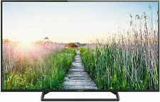 Panasonic Smart Viera TX-39ASW504 39 Zoll+SMART TV+1080p HD LED LCD Internet TV