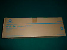 Konica Minolta tn-318 toner CTG Cyan 8k, a0dk453
