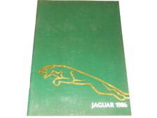COVENTRY DCP3 JAGUAR DAIMLER plaque châssis