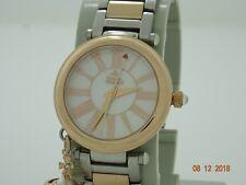 Ladies Vivienne Westwood Mother Orb Watch VV006PRSSL