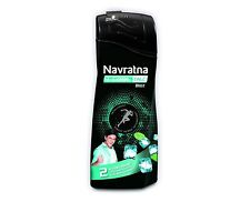 2X Himani Navratna i-Cool Talc Blast Two Action Cooling - 100 Gram