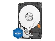 Hard disk interno WESTERN DIGITAL - WD BLUE 500GB 2.5""