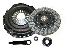 Competition Clutch Kit K20 Stage 2 RSX-S Civic Si K20a2 k20z1 k20z3 8037-2100