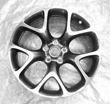 "VAUXHALL INSIGNIA 20"" VXR ALLOY WHEEL (PRE-FACELIFT) GENUINE NEW 2009-2014"