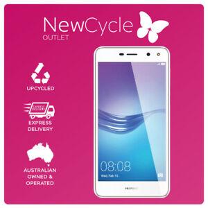 Brand New Sealed Huawei Y5 2017 16GB White Network Unlocked