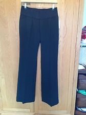 Lovely maternity trousers Gap,new with tags,size 6r,S
