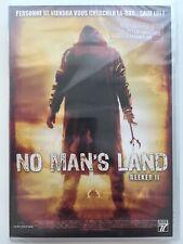 Reeker 2, No man's land DVD NEUF SOUS BLISTER Film d'horreur de Dave Payne