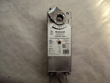 Honeywell MS8120F1200 Two Position Direct Coupled Actuator