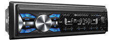 NEW SOUNDSTREAM VM-21B SINGLE DIN DIGITAL MEDIA RECEIVER W/ 32GB SD/USB PLAYBACK