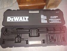 Dewalt Torque Wrench Case Only