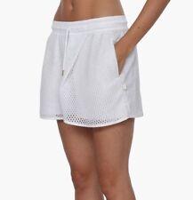 NWT Nike Court Tennis Skort Sz Medium 100% Authentic 811932 100 RETAIL $90