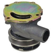 New Water Pump For Ford Tractor Jubilee Naa Cdpn8501b