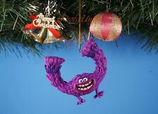 Decoration Xmas Ornament Home Party Tree Decor Disney Monster Inc University Art