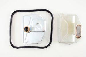Auto Trans Filter Kit-Premium Replacement Pioneer 745082