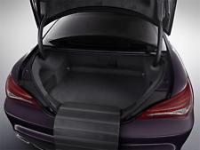 Genuine Mercedes-Benz Concertina Load Sill Bumper Protector A2536931900