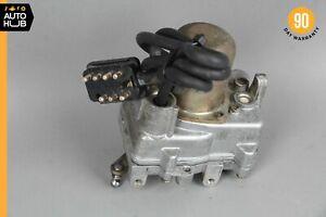 86-95 Mercedes W124 300E 300D S350 Diesel Cruise Control Actuator 0025458632 OEM