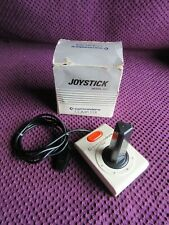 Commodore 1311 Joystick -  Commodore 64 - VIC 20 - TESTED - Working