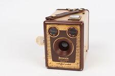kodak Brownie Six-20 camera Model F