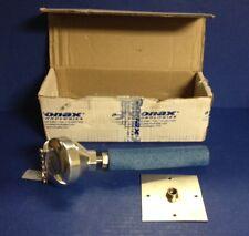 """Conax Technologies 304 S/S Temperature Sensor ~ 6.00"""" Lg ~ 0/450F ~ 3/4"""" NPT"""