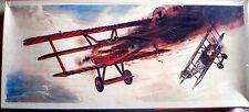 Fokker DRI della SMER scala 1/72 kit montaggio, Aereo