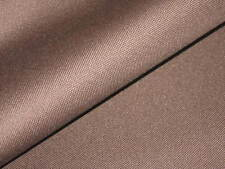 10meters of 60inch wide BROWN cordura waterproof fabric