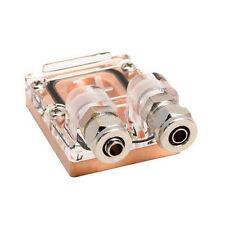 Thermaltake All Copper VGA Waterblock w/ Acrylic Cover (CL-W0038)