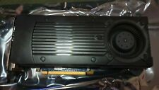 NVIDIA GeForce GTX 760 Ti Graphic Card
