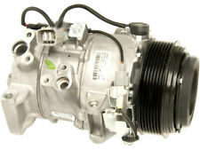 For 2006-2013 Lexus IS250 A/C Compressor 26271YP 2007 2008 2009 2010 2011 2012