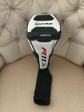 """Taylormade R11S """"Asp"""" Driver Head Cover- Brand New!"""